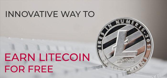 earn_litecoin_free