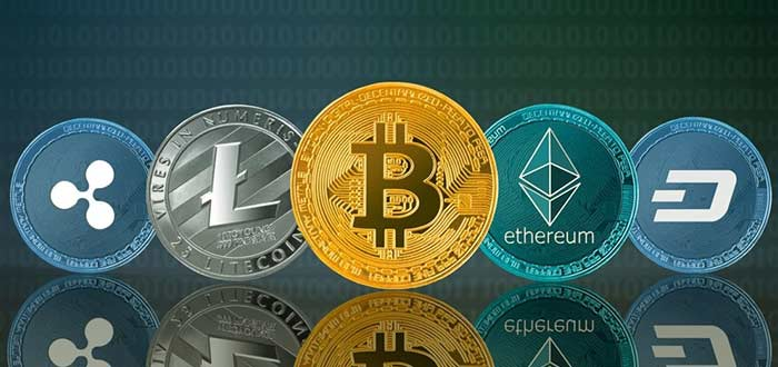 cryptocurrency-image