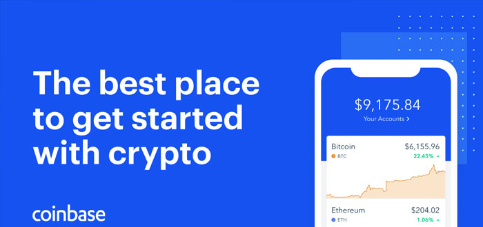 register-coinbase-image