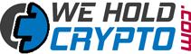 weholdcrypto-logo