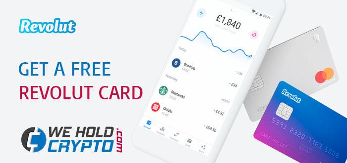 Revolut-free-card