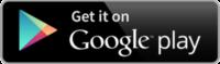 google-play-dowload