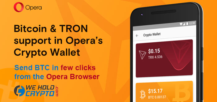 opera-support-btc-tron