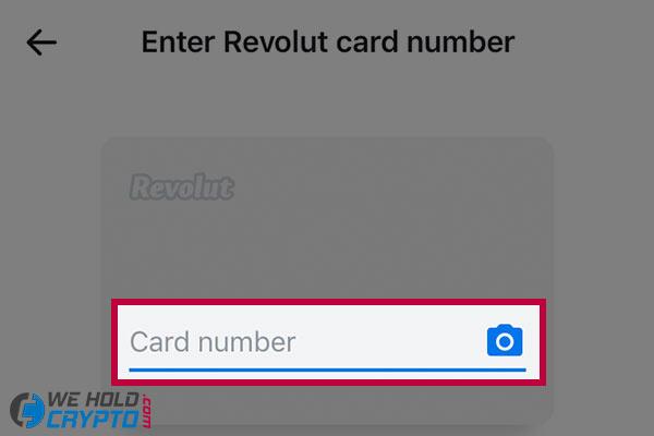revolut-activate-card2