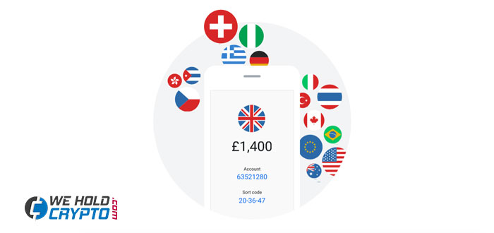 revolut-currencies