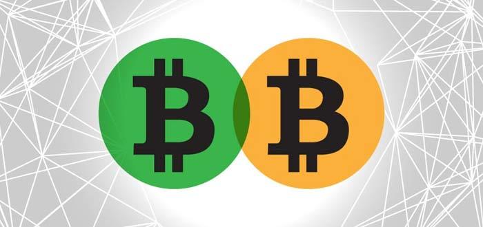 Bitcoin-satoshi