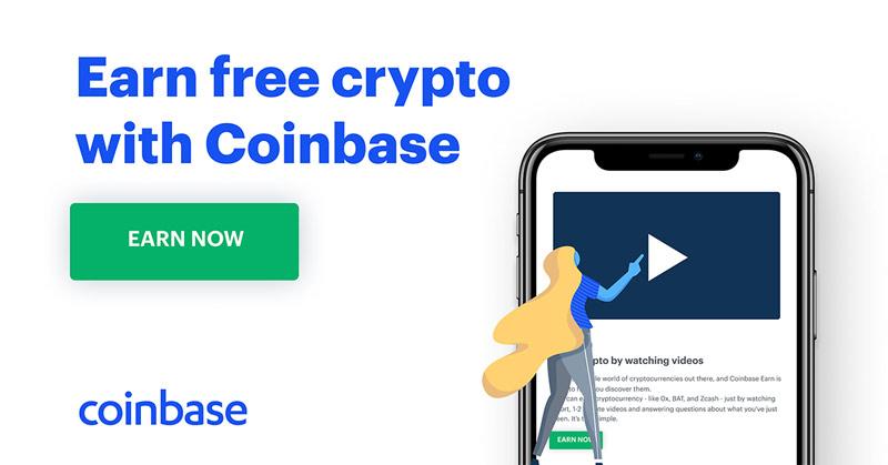 coinbase-free-crypto-big1