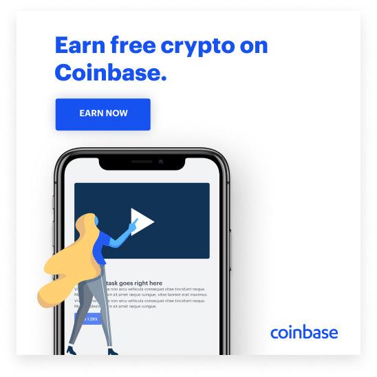 coinbase-free-crypto-big3
