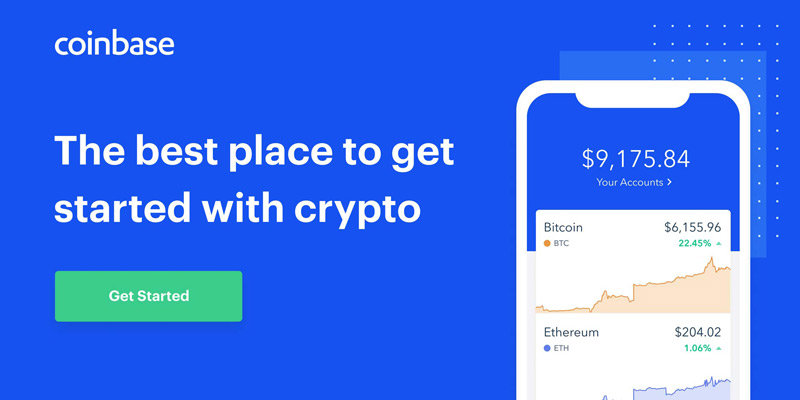 coinbase-register-big1