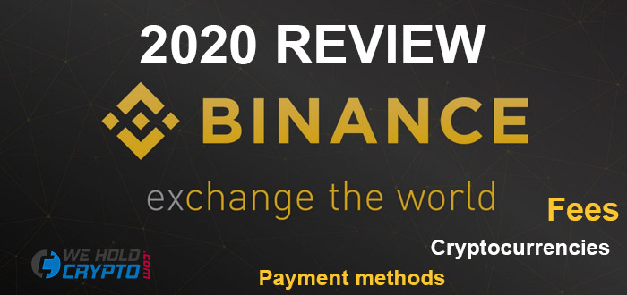 binance-review-header