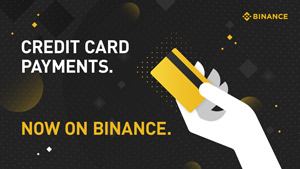 binance-card-widget