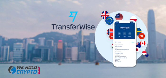 transferwise-featured
